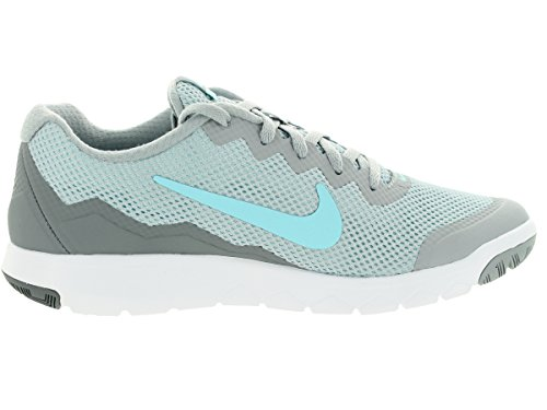 Nike Flex Erfaring Rn 5 Løbesko Blå Grå / Gmm Bl / Gmm Bl / Hvid nqW7A