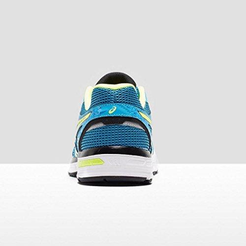 Asics GEL-EXCITE 4 Zapatilla Para Correr - AW16 Azul