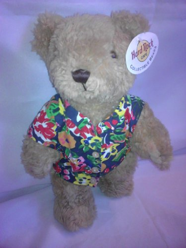 hard-rock-cafe-bear-w-hawaiian-shirt-11-inch