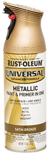 Rust-Oleum 314560 Universal All