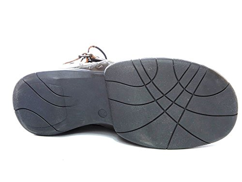 Eject - Botas para mujer