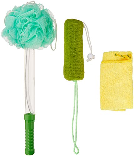 jiffy-scrubber-body-wash-kit
