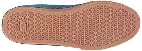 Bleu Bleu Jameson 440 planche Chaussures roulettes Vulc à de homme pour Etnies Tan zqwxUdvFU