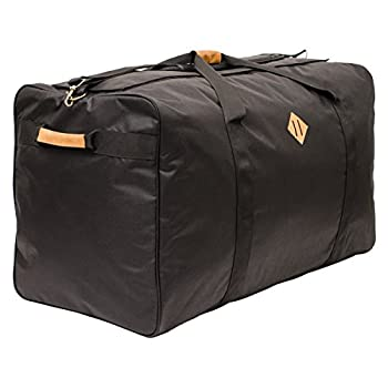 Image of Luggage Abscent Transporter M / L Duffel