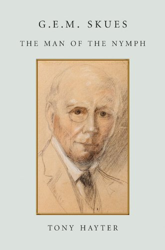 G.E.M. Skues: The Man of the Nymph ebook