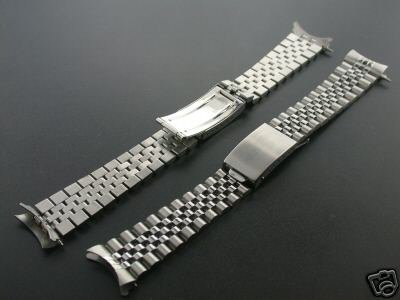 Image of Rollex Watch