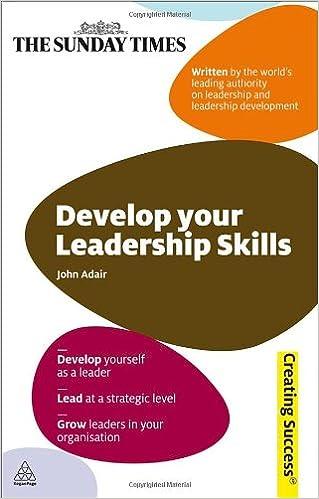 Leadership   Free Ebook Sites Download