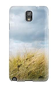 Cool Painting Dragonfly Use Your Own Image Phone Case for Iphone 5,5S,customized case cover case630211