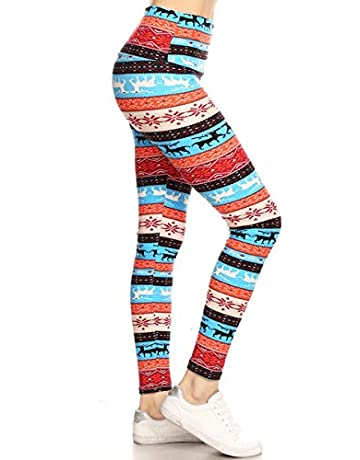 8a07a3bdb15003 Leggings Depot Yoga 5