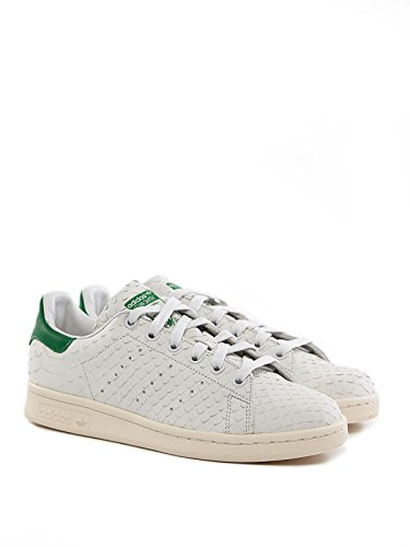 cesto di colore bianco marca adidas originali modelo cesto adidas