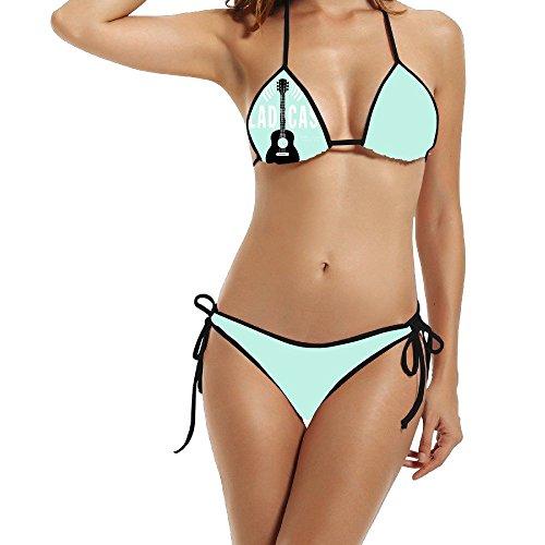 harriet-band-girls-bikini-top-sex