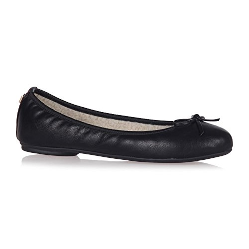 Butterfly-Twists-Penelope-Black-Man-Made-Womens-Shoes