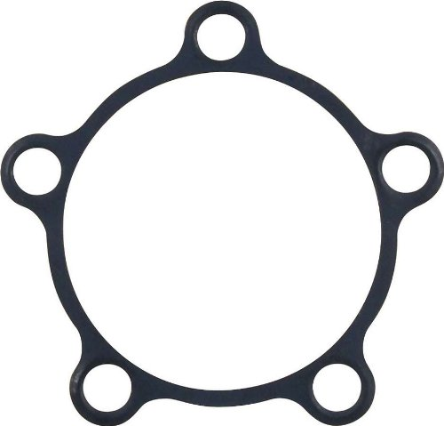 Allstar Performance ALL72075 Drive Flange Gasket