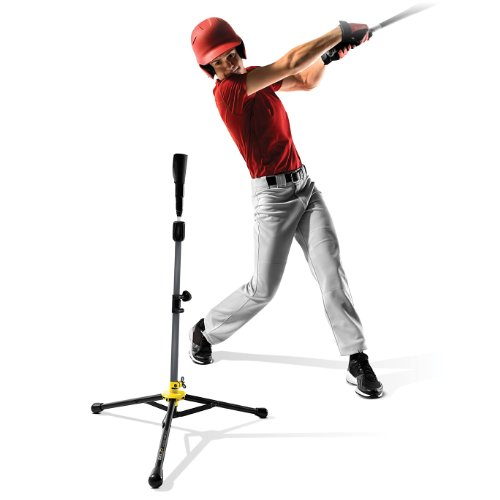 sklz practice net setup instructions