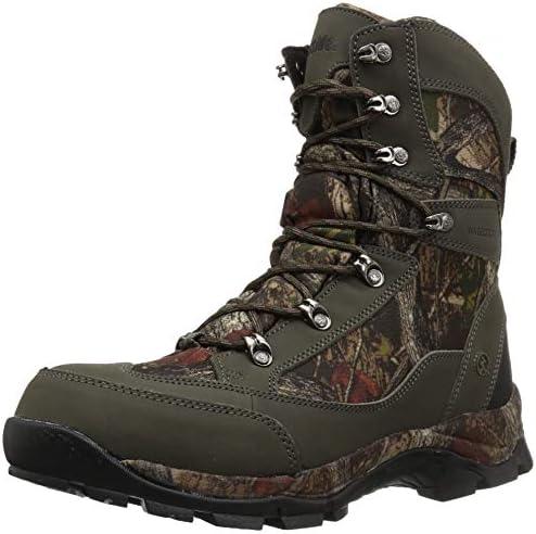 Northside Men s Buckman 400 Hunting Shoes