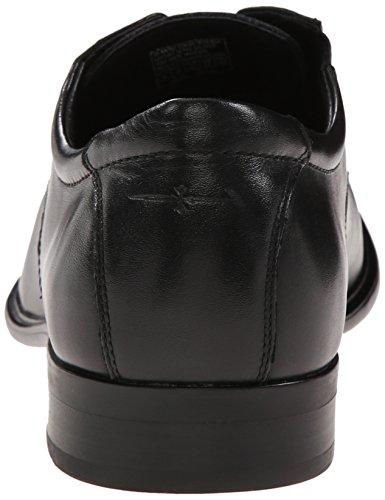 Mark Nason von Skechers Vesper Oxford Black