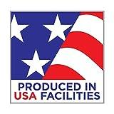 Purina ONE Made in USA Facilities Dog Training