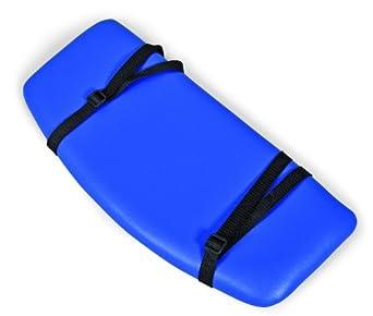 3B Scientific W60605B Blue Arm Support