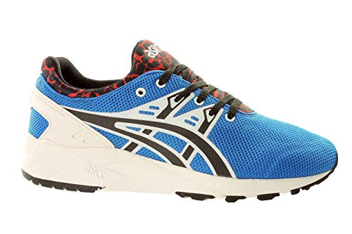 Basket Asics Gel Kayano Trainer EVO – ref. hn513 –