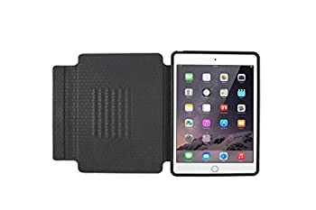 Otterbox Symmetry Series Folio Case For Ipad Air 2 - Black 6