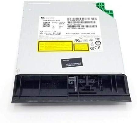 DVD//CD RW Drive Burner Writer Drive Burner for Model: GT32/N Model: SN 208 Model UJ8/A0 Model UJ880/A Model: Compatible of 8/A4S Model DVR TD11RS Model//L633//°F Model 7586H