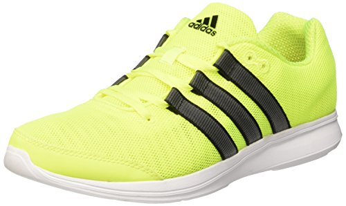 Running Runner Shoes Yellow adidas Trainers Yellow Mens Lite vtq1pwxf