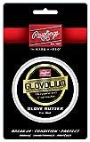 Rawlings Gold Glove Butter, 2 Ounce