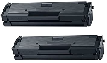 1PK New MLT-D111S Toner Cartridge For Samsung 111S Xpress M2020W,M 2070W M2070FW