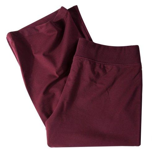 XINT - Pantalón deportivo - para mujer