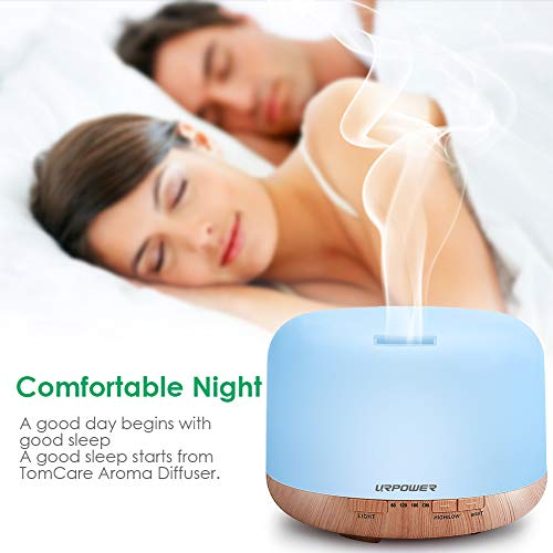 Best Humidifier for Baby to Help Them Sleep Safe and Sound!