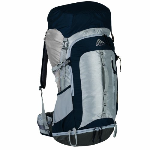 kelty backpack cover - 6
