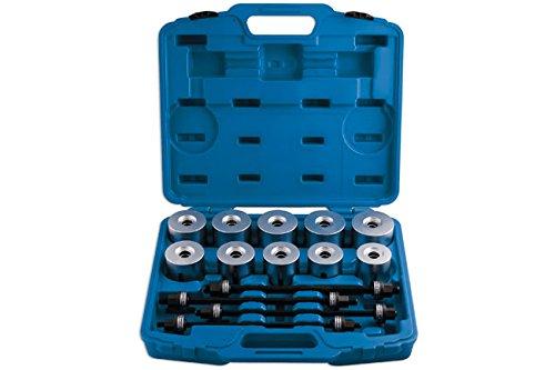 Laser - 5178 Bearing/Bush Removal/ Insertion Kit