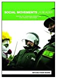 Social Movements, Ruggiero, Vincenzo, 0415445817