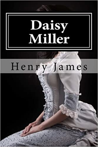 Proposal Essay Outline Daisy Miller A Study In Two Parts Annotated  Includes Essay And  Biography Henry James Golgotha Press  Amazoncom Books Genetically Modified Food Essay Thesis also My English Class Essay Daisy Miller A Study In Two Parts Annotated  Includes Essay And  Essays On Science Fiction