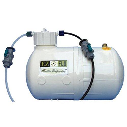 EZ-FLO Main-Line Dispensing System. Size: 1.5 Gallon (5.6 Liters) by EZ-Flo