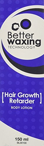 better-waxing-150ml-hair-growth-retarder-body-lotion-by-better-waxing