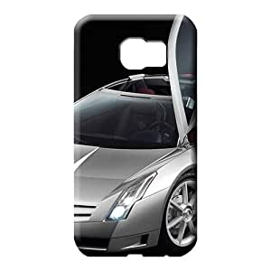 samsung galaxy s6 edge Proof High-definition New Fashion Cases cell phone skins Aston martin Luxury car logo super