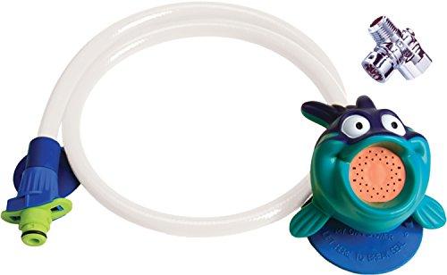 kids bath hose - 9