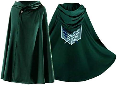 Colossal titan jacket _image4