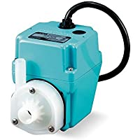 Little Giant Submersible Pump Model 2E-38NY (502216) 230V by Little Giant Pump