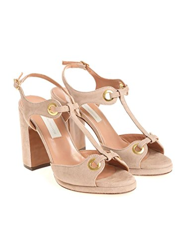 LDG09295CP05402087 Sandals Pink Women's L'Autre Chose SaHExn4