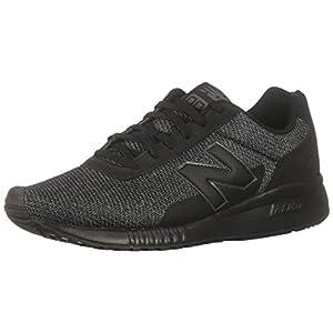 New Balance Men's 005 V2 Sneaker