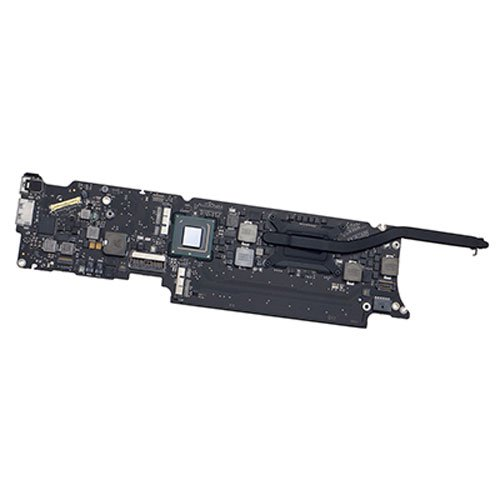 Odyson - Logic Board 1.6GHz i5 (i5-2467M), 4GB Replacement for MacBook Air 11