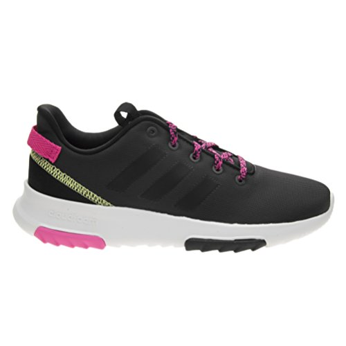 Noir W Femme negbas 000 Racer Fitness Adidas Tr Ftwbla Cf Chaussures Rosimp De wRnq8ft