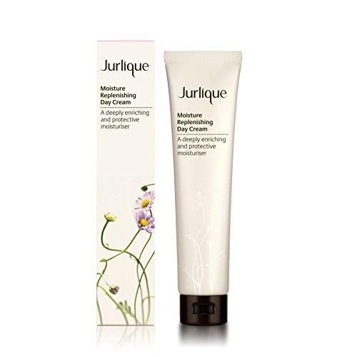 Jurlique Moisture Replenishing Day Cream, 1.4 Ounce
