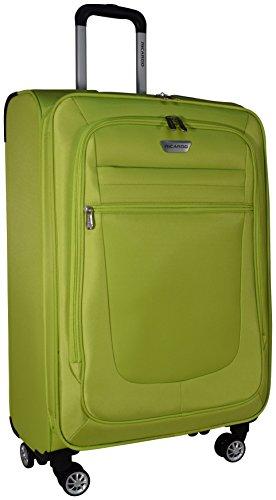 ricardo-eureka-deluxe-superlight-26-luggage-spinner-citron
