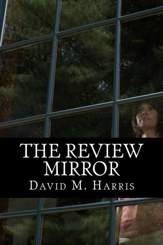 The Review Mirror