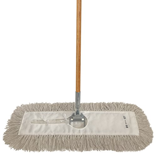 Dust Mop Kit 48