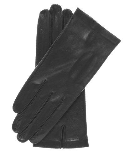 Unlined Dress Gloves - 1