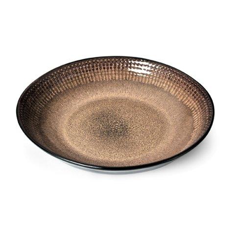 Pfaltzgraff Cambria Pasta Bowl